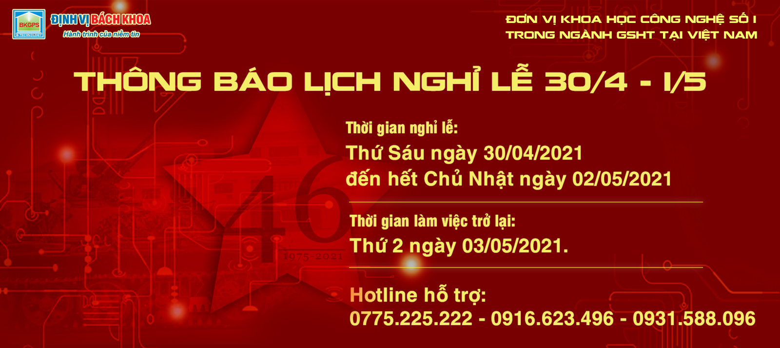 /Images/photo/Articlefiles/Banner/dinh-vi-xe-o-to-bia-0999.png