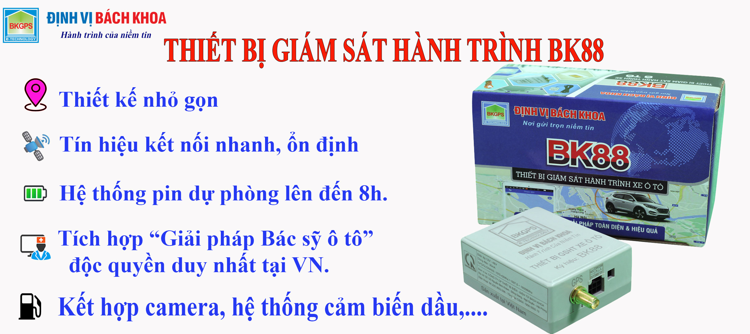 https://dinhvibachkhoa.vn/Images/photo/Articlefiles/Banner/dinh-vi-xe-o-to-bia-2.jpg