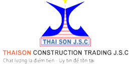 ../../Images/photo/Articlefiles/Thai-son-1(1).png