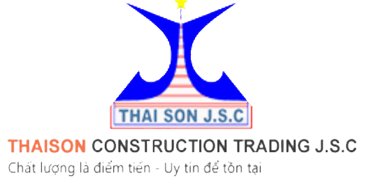 ../../Images/photo/Articlefiles/Thai-son-1.png