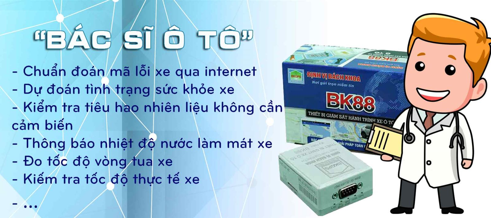 https://dinhvibachkhoa.vn/Images/photo/Articlefiles/anh-bia-dinh-vi-bach-khoa-05.jpg