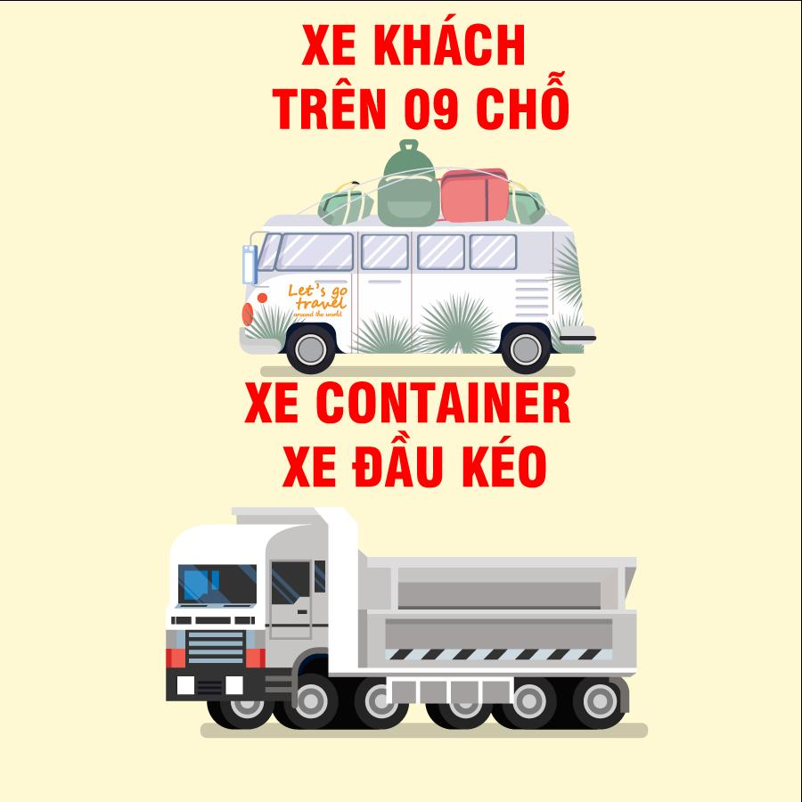 doi-tuong-phai-lap-camera-hanh-trinh