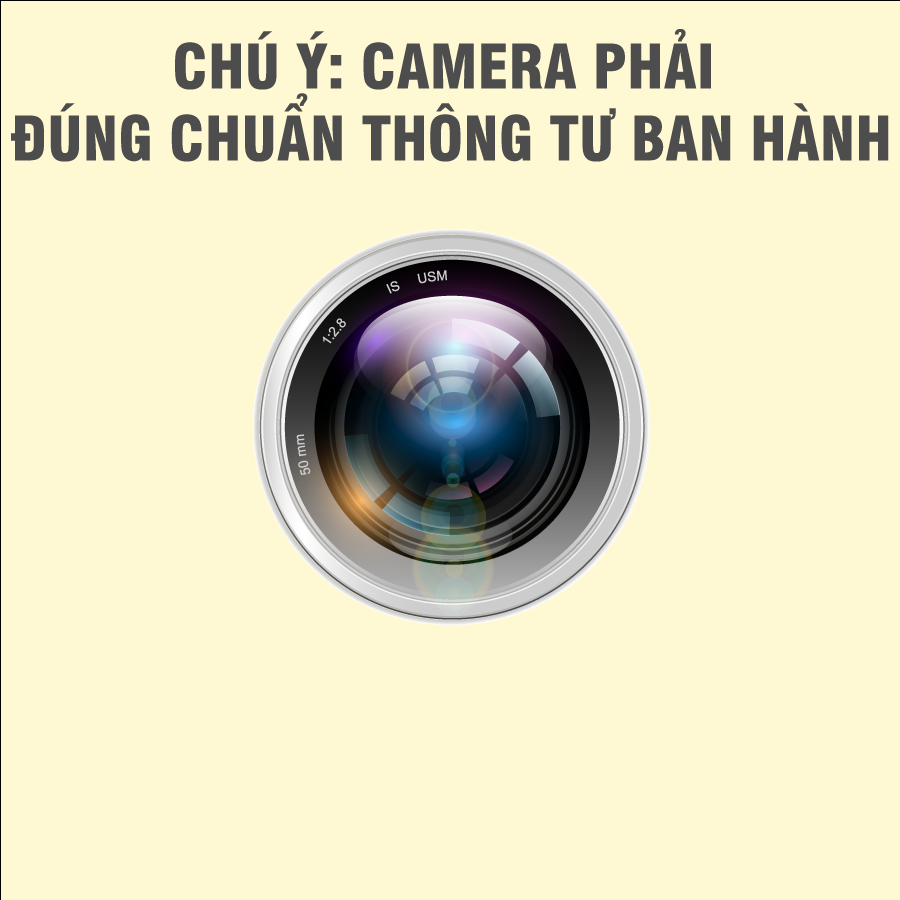 camera-hanh-trinh-dung-chuan-thong-tu-ban-hanh