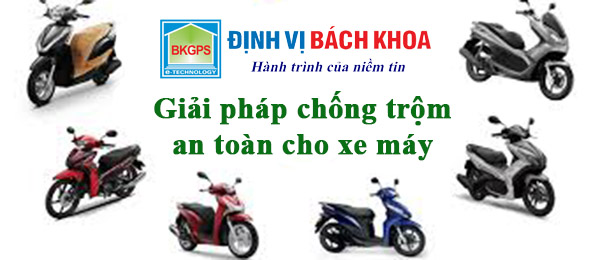 dinh-vi-xe-may