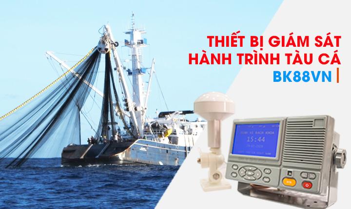 giam-sat-hanh-trinh-tau-ca(1).jpg
