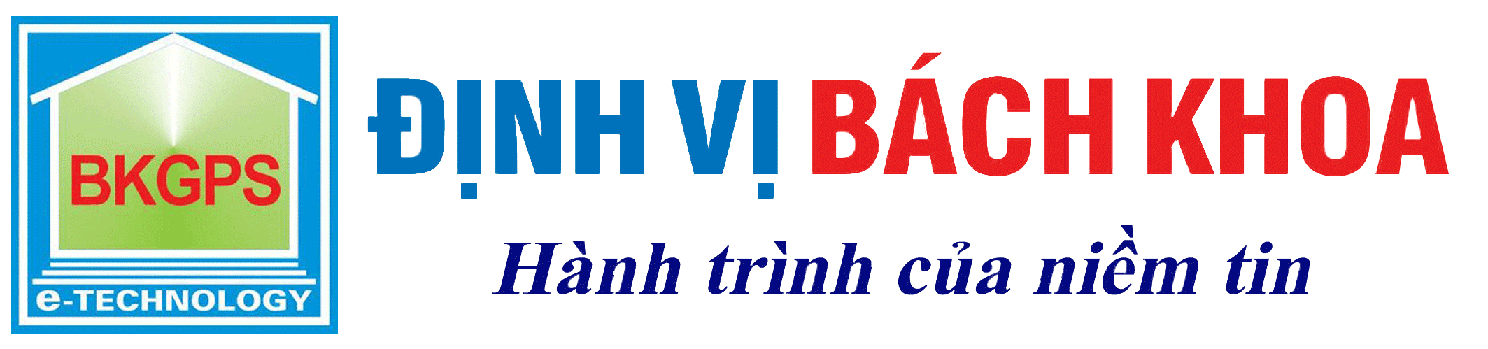 /Images/photo/FileUpload/Logo-dinh-vi-bach-khoa.png